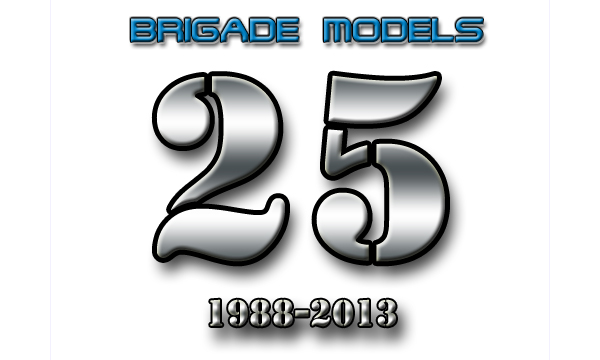 http://www.brigademodels.co.uk/Blog/wp-content/uploads/2013/02/25th-Anniversary1.jpg