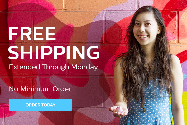 free-shipping-email-extension